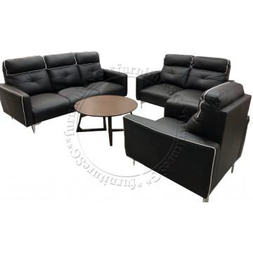 Alto Sofa Set
