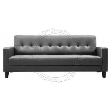 Robin Sofa Set (Grey)