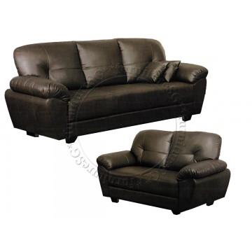 Sofa Set SFL1018