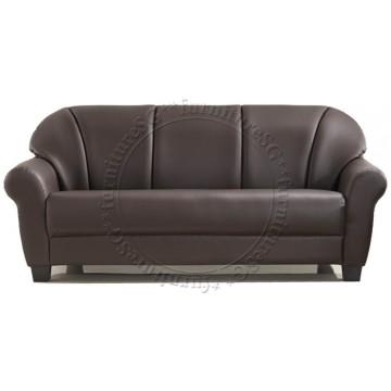 Sofa Set SFL1021