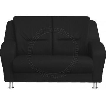 Sofa Set SFL1022