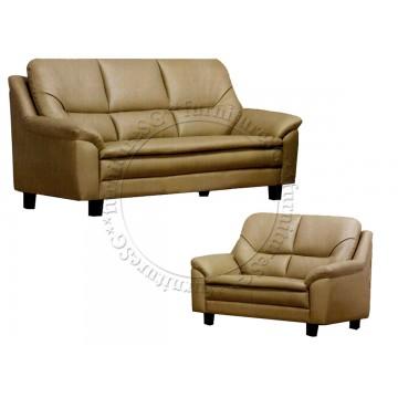 Sofa Set SFL1024