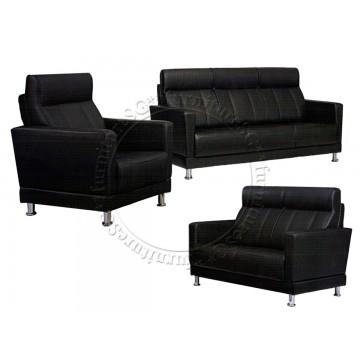 Sofa Set SFL1028