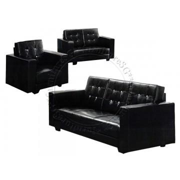Sofa Set SFL1031