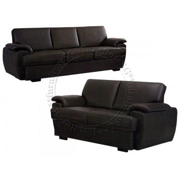Sofa Set SFL1033