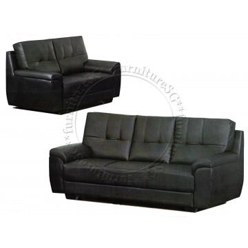 Sofa Set SFL1043
