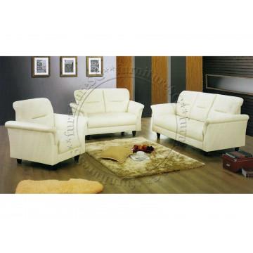Sofa Set SFL1046