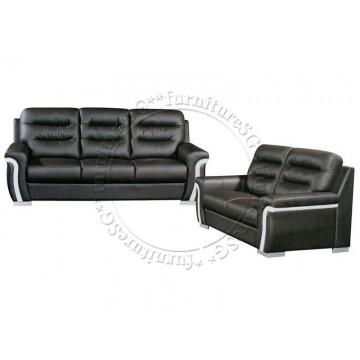 3+2 Sofa Set SFL1133