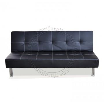 Sofa Bed SFB1050 (Black)