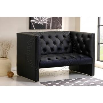 Sofa Set SFL1143
