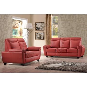 Sofa Set SFL1148
