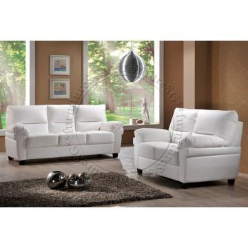 Sofa Set SFL1152