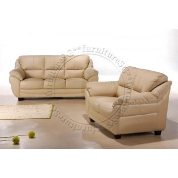 Sofa Set SFL1155