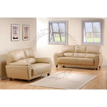 Sofa Set SFL1156