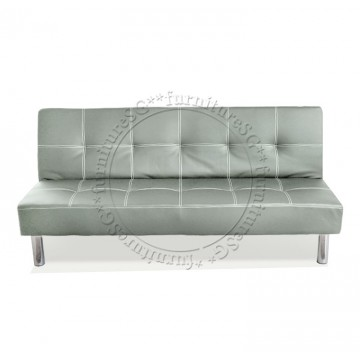 Sofa Bed SFB1050 (Grey)
