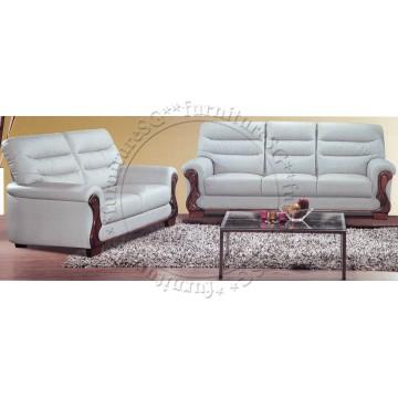 Sofa Set SFL1216
