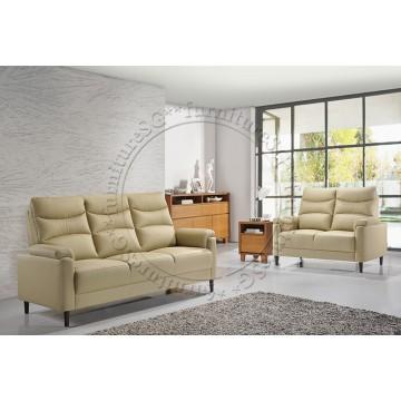 Sofa Set SFL1221