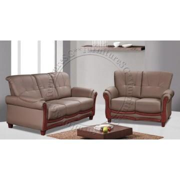 Sofa Set SFL1228