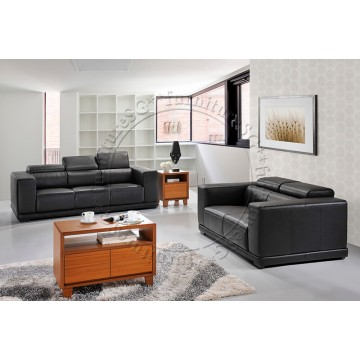 Sofa Set SFL1239