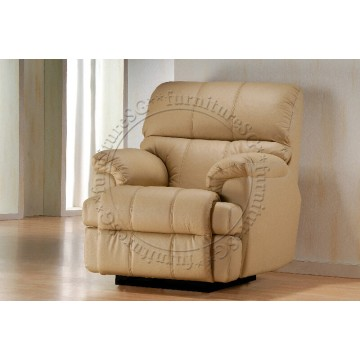 Sofa Set SFL1240